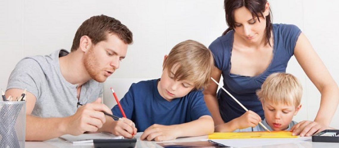 ortu-anak-belajar
