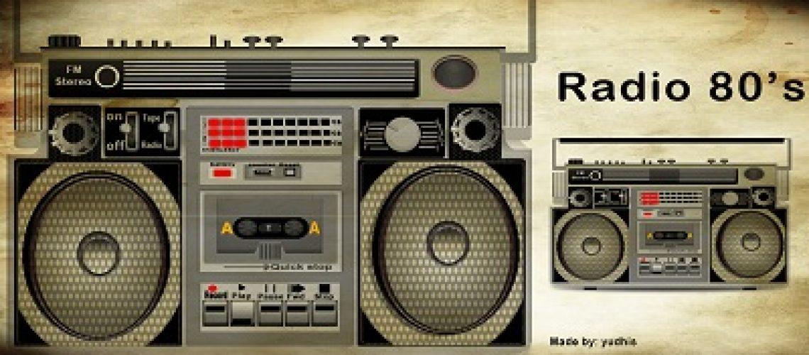 radio400px