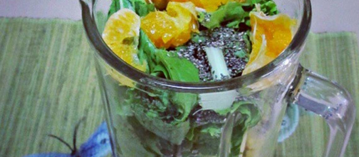 raw-juice-pagi