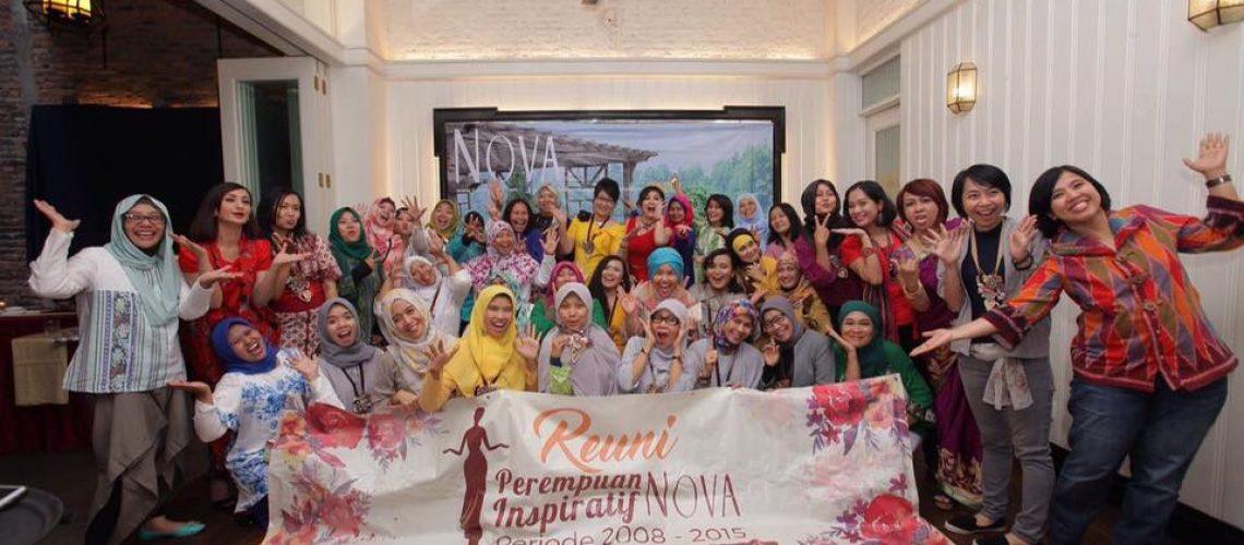 reuni-perempuan-inspiratif-nova-2008-2015