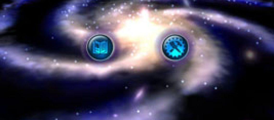galaksi spore
