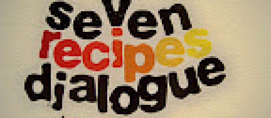 seven-recipe
