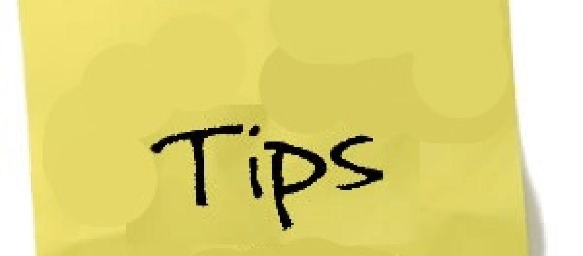 tips-homeschooling