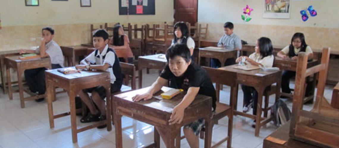 ujian4