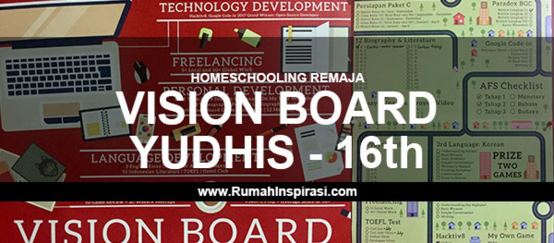 vision-board-homeschooling-remaja